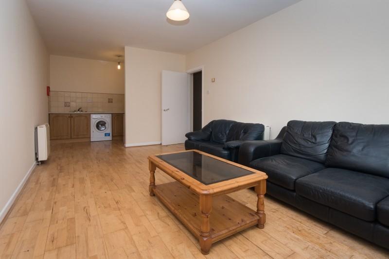 128 Millbrook Riverside Sligo For Sale Property Search Sligo