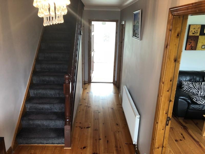 21 Meadowvale Sligo For Sale Property Search Sligo Ireland