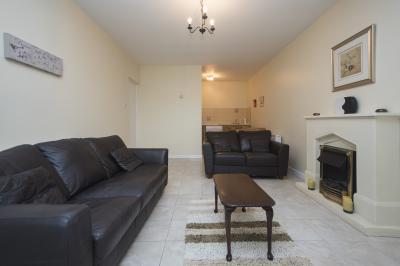To Let | Property Search Sligo Ireland | Tomfox.ie | Find Property To Rent