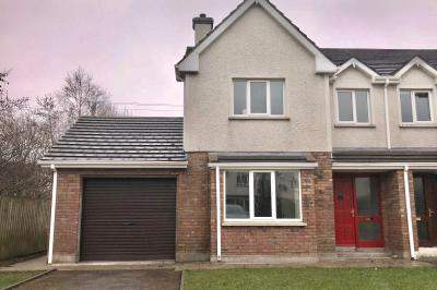 Wonderful To Let | Property Search Sligo Ireland | Tomfox.ie | Find Property To Rent